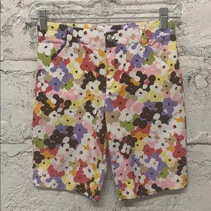 Gymboree Girl's Shorts